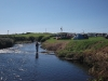 fly-fishing-on-the-aille-river