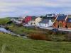 Fisherstreet_Doolin_Ireland_20051